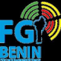 FGI Bénin