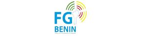 Forum sur la Gouvernance de l'Internet