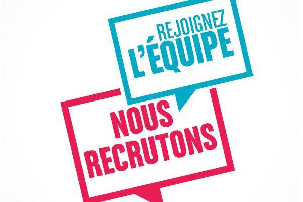recrutement FGI Benin