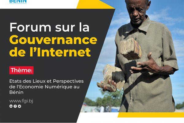 Pub-Forum-sur-la-Gouvernance-de-l'Internet-2021